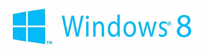 http://1.bp.blogspot.com/-73fEMz5cBa4/UsAYd6ELNSI/AAAAAAAAAWg/2uHuF015UeU/s1600/Windows+8+Logo.jpg