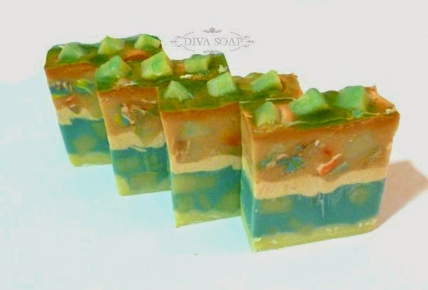 природна свила, природни сапуни,ши путер