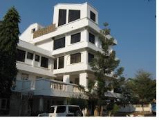 Hotel fifty six - Dodoma