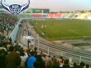 Prediksi Registan vs Alanga 25 Juni 2014 Divisi Pertama