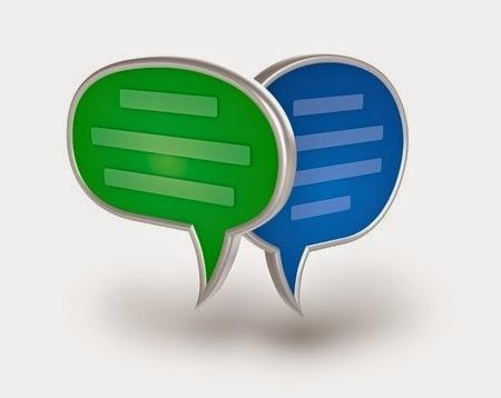 Whatsapp y telegram Fénix Directo