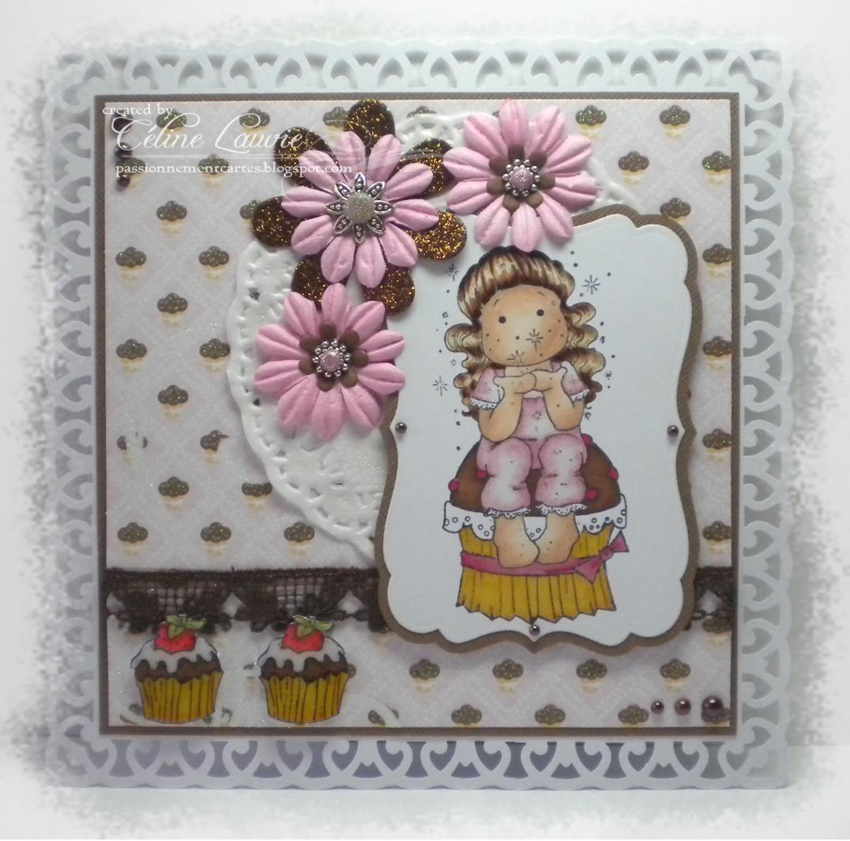 http://1.bp.blogspot.com/-73hG2450jFo/Tod9XluCM0I/AAAAAAAAFNc/QhycI4Phmsk/s1600/dt+paperplay+cupcake.jpg