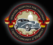 SCCA and Shriners