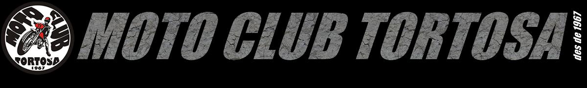 MOTO CLUB TORTOSA