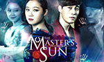 Watch The Masters Sun July 8 2014 Online