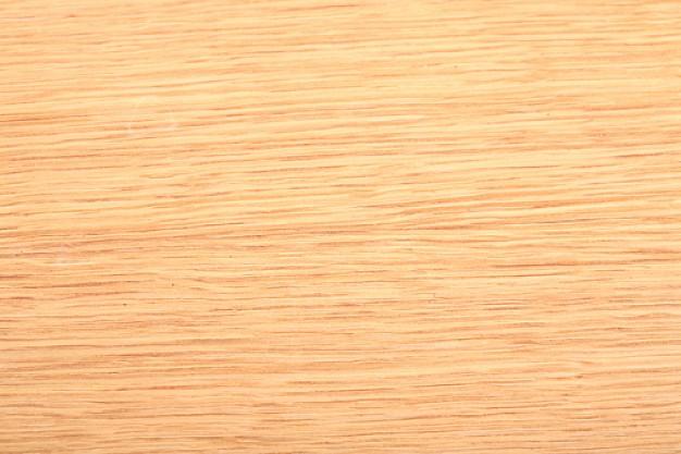 Marina soler abril 2013 - Suelos de madera clara ...
