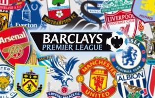 Hasil & Klasemen Akhir Liga Inggris 2014-2015