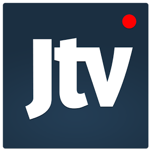 Justin.tv v.1.2.apk