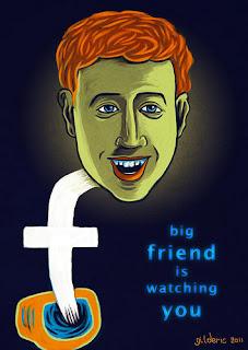facebook-timeline-identità-digitale