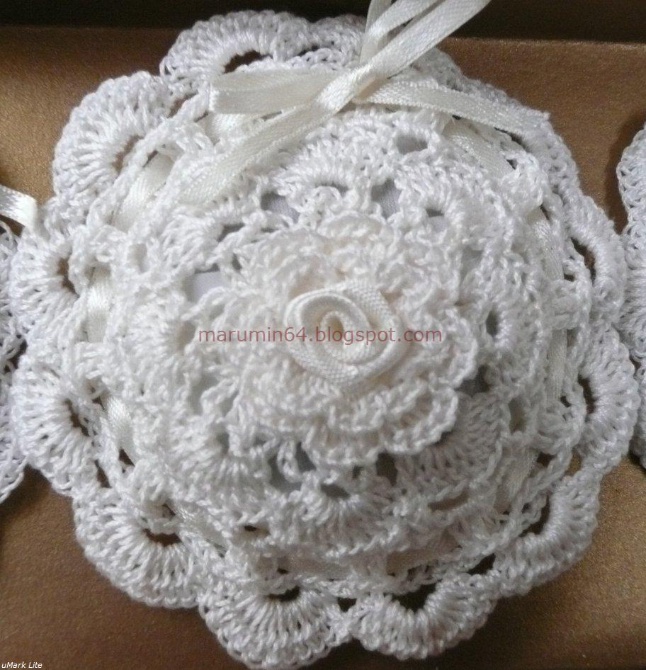 Crochet Stitches In Spanish : CROCHET SACHET PATTERNS ? CROCHET FREE PATTERNS