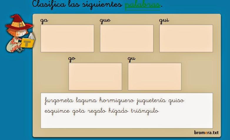 http://bromera.com/tl_files/activitatsdigitals/Tilde_1_PF/Tilde1_cas_u12_p71_a5%281_3%29/