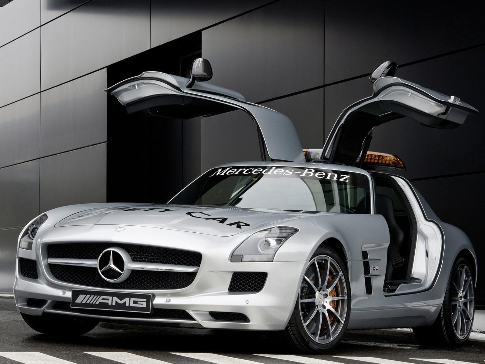 http://1.bp.blogspot.com/-73sRnHyXtdk/TyNSc-0MuWI/AAAAAAAAGqA/StFmw0ixRw4/s1600/2010-Mercedes-Benz-SLS_AMG_F1_Safety_Car_desktop_wallpaper_01.jpg