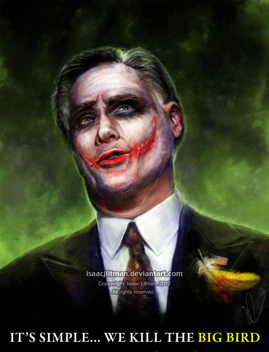 kevin romney kevin madden gu politics gov christie on presidential ...