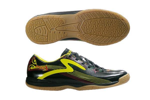 Harga Sepatu Futsal Dan Bola Terbaru 2012 | ™-NsCt-™