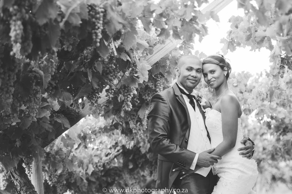 DK Photography CCD_9870 Preview ~ Gretchen & Ruzeed's Wedding in Rhebokskloof Wine Estate  Cape Town Wedding photographer
