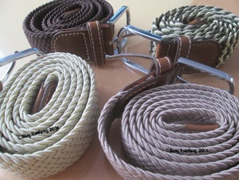 Braided_Belts_in_various_colors