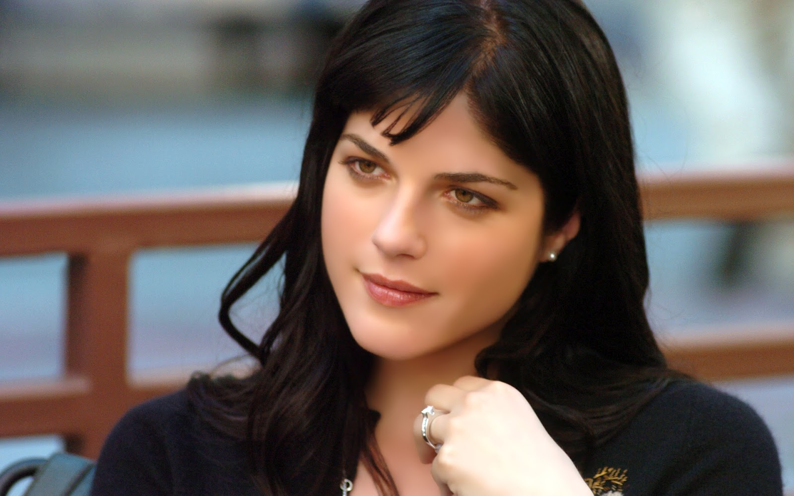 Selma Blair - Photo Actress