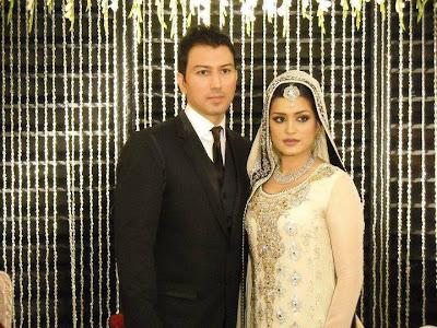 Nazia-Malik-Wedding-5