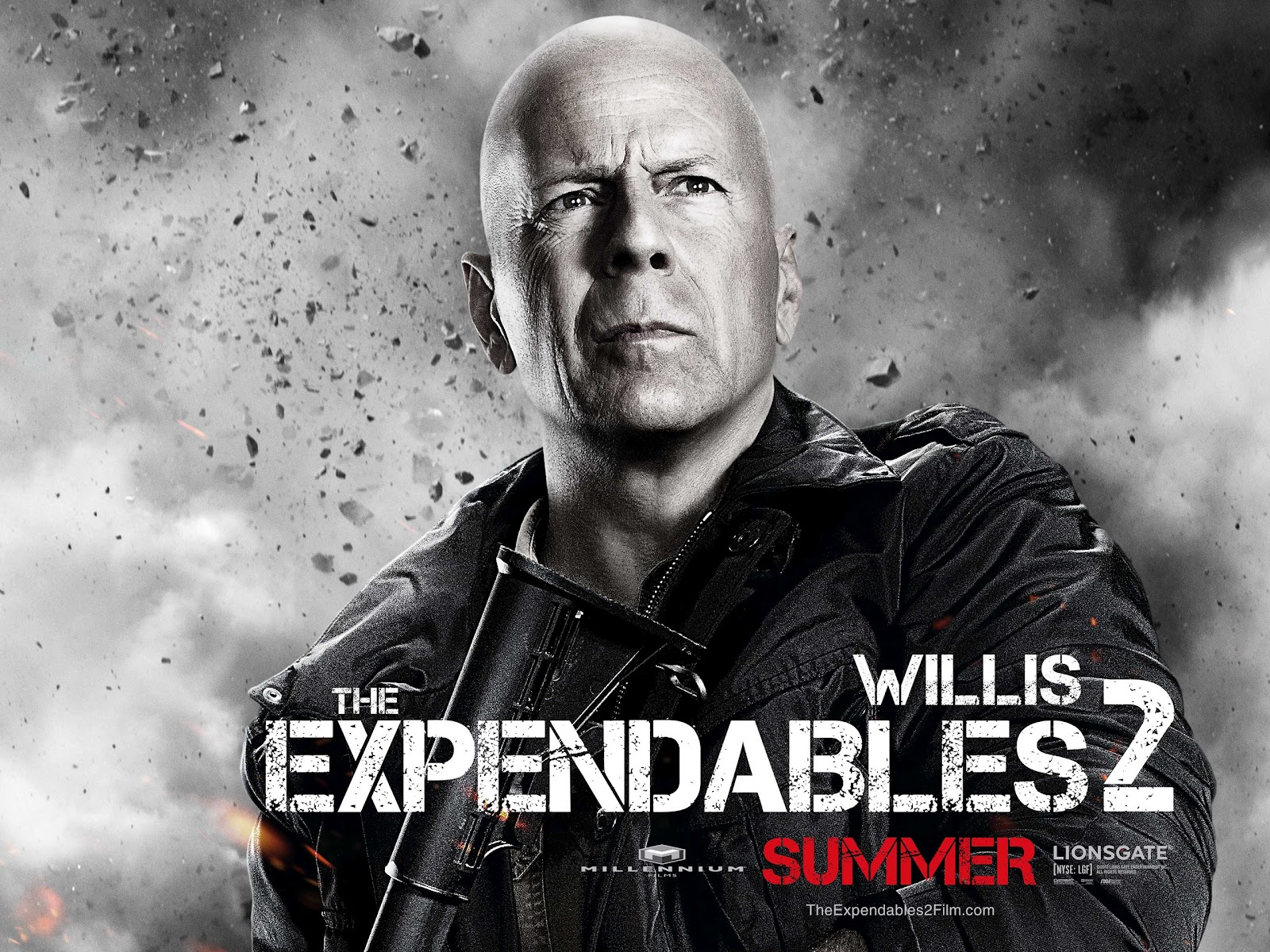 http://1.bp.blogspot.com/-73vzPovTwqg/T8jD6xgQ4GI/AAAAAAAADGU/WnV1XXjPb0Y/s1600/Bruce-Willis-in-The-Expendables-2-hd-wallpapers-1.jpg