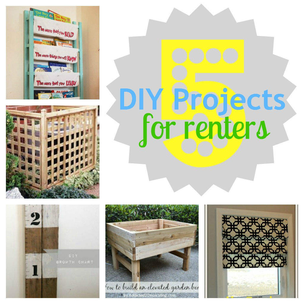 PDF DIY Diy Projects Download Computer Table Plans
