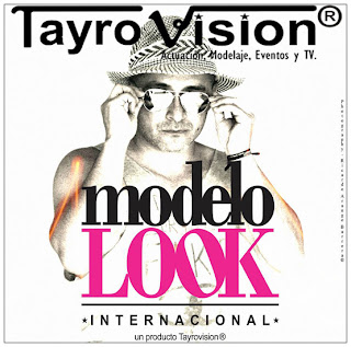 MODELO-LOOK-INTERNATIONAL-2013