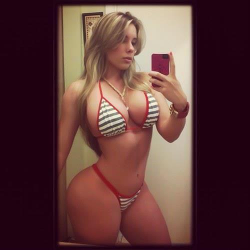 Kathy Ferreiro