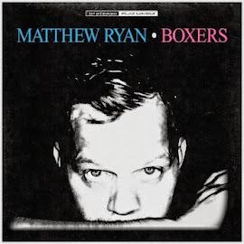 Matthew Ryan – Boxers (2014)