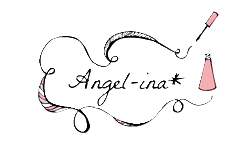 Angel-ina*