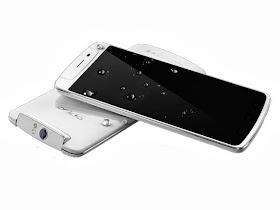 OPPO N1, Smartphone Canggih Dambaan Hatiku