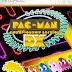 Download Game PAC MAN Championship