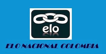 CONSULTAR ELO NACIONAL (Dar clic a la imagen)