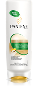 look natural pelo 2014 pantene