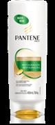 look natural pelo 2014 pantene