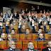 """الأغلبية تحسم التصويت على """"قانون مالية 2015"""" ب 179 صوتا"""