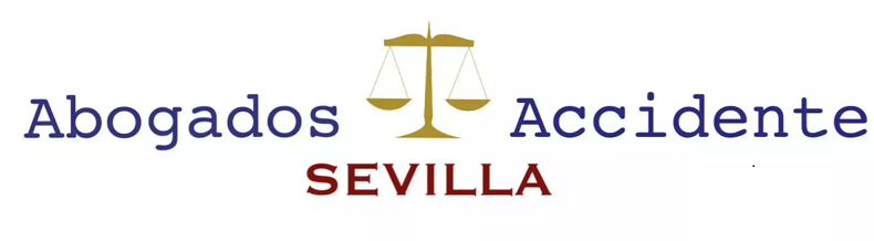Abogados Accidente Sevilla