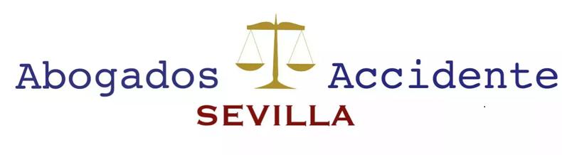 Abogados Accidente Sevilla