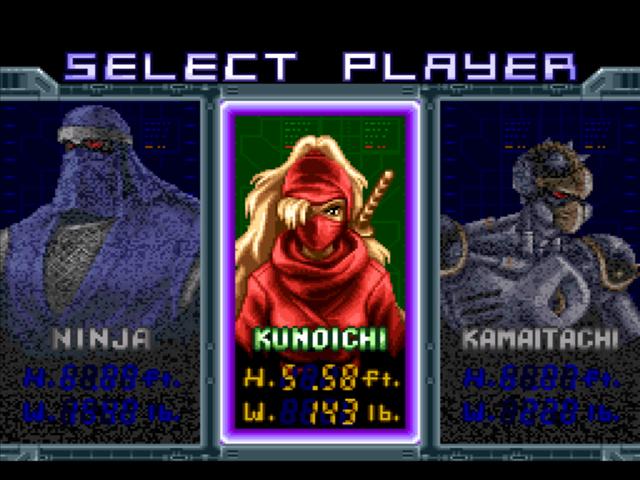 [Imagem: ninja-warriors-02.png]