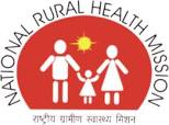NRHM, National Rural Health Mission Punjab Recruitment Jan 2014