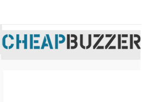 Unlimited Free Calls With Cheapbuzzer