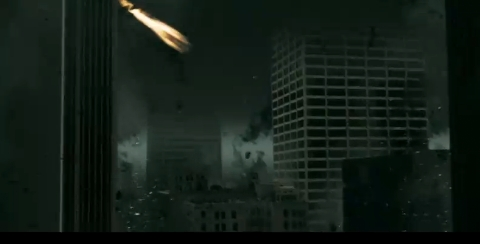 http://1.bp.blogspot.com/-747j_RnlB6I/TcM5D0kfseI/AAAAAAAAB04/fV7Df1RJytQ/s1600/comet-asteroid-apocolypse.jpg