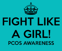 About PCOS