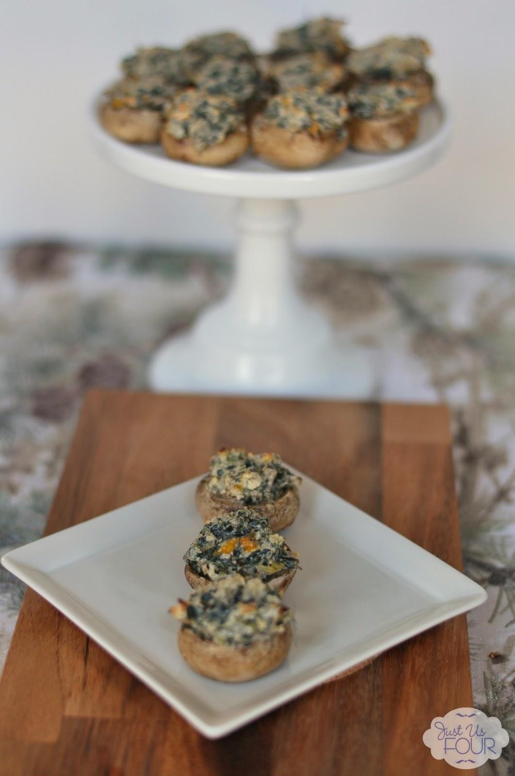 Spinach+Stuffed+Mushrooms_wm.jpg