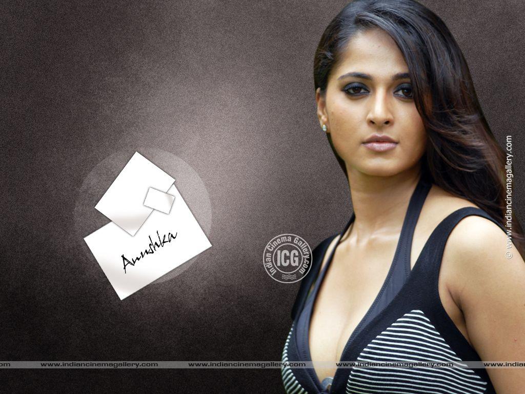 http://1.bp.blogspot.com/-74Aa1lPpFFE/TrisqDU1y0I/AAAAAAAAEkk/XQftKIL4sKE/s1600/Anushka+shetty+wallpapers-+www_indiancinemagallery_com1.jpg