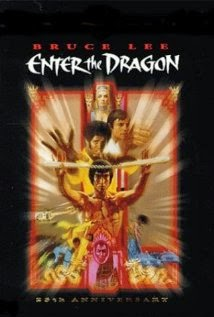 Watch Enter the Dragon 1973 Online Free Putlocker
