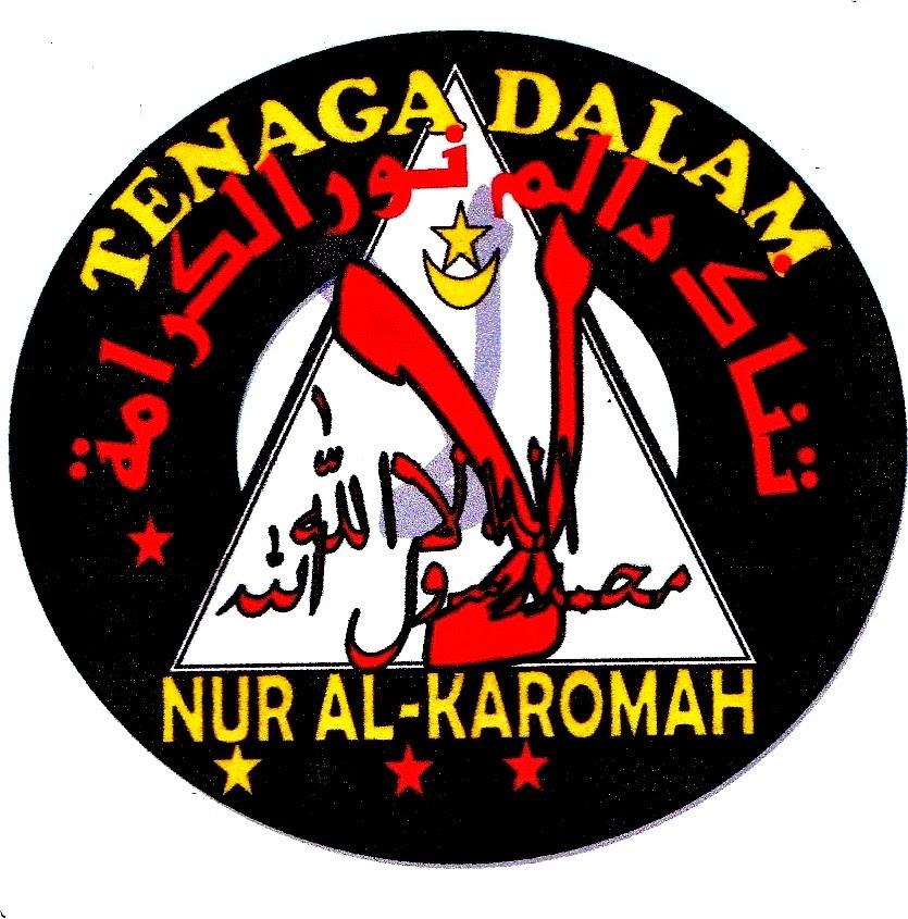 T.DALAM AL KAROMAH