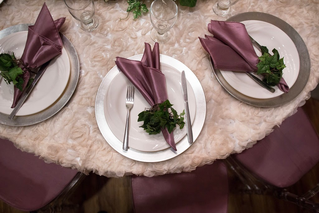 south asian wedding, wedding decor, table setting