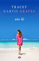 http://lire-relire.blogspot.fr/2013/11/une-ile-on-island-de-tracey-garvis.html