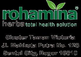 Obat keputihan, Obat keputihan alami, obat keputihan tradisional, obat keputihan herbal, obat keputihan wanita, obat gatal keputihan, obat tradisional keputihan, obat alami keputihan, obat herbal keputihan, obat keputihan untuk ibu hamil, obat keputihan karena jamur, obat keputihan bau, Obat keputihan hembing, obat keputihan saat hamil, obat keputihan yang gatal, obat keputihan secara alami, obat keputihan akibat jamur, obat keputihan abnormal, obat keputihan hijau, obat keputihan ampuh, obat keputihan yang aman, obat keputihan aman