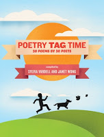 Poetry+Tag+Time+Orange+COVER Tag!