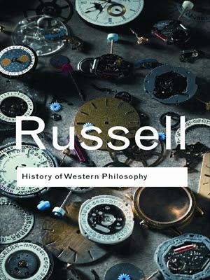 Bertrand russell sceptical essays      Goodreads
